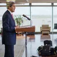 kerry_briefing_200x200.jpg