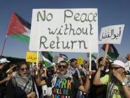 lara_daily_beast_arab_Jews186x140.jpg