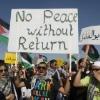 lara_daily_beast_arab_JewsFB.jpg