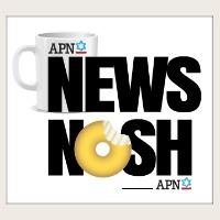 News Nosh
