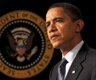 obama state of the union 320x265.jpg