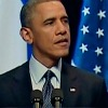 obama-israel-speech-3-21-13FB.jpg