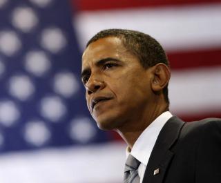 obama_flag320x265.jpg