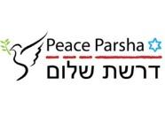 peace_parsha_logo186x140.jpg