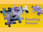 readinghamas186x140.jpg