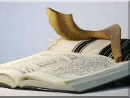 shofar-and-book186x140.jpg