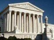 supreme_court_building186x140.jpg