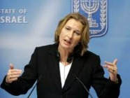 tzipi_livni_bring-it-on186x140.jpg