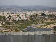 wall-settlements186x140.jpg