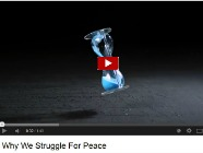 why-we-struggle186x140.jpg