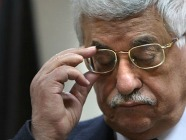 mahmoud-abbas_tired186x140.jpg